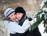 aktív téli kikapcsolódás Sopronban
