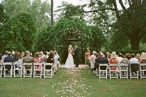 esküvőhelyszín Sopronban