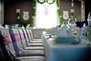 Esküvőhelyszín Sopron